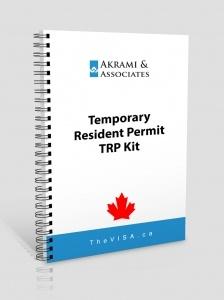 TRP Kit